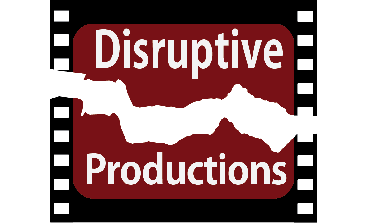 Disruptive Productions